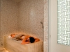 the-spa_crystal-steam-room_0