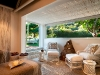 the-spa_dual-outdoor-treatment-room_0