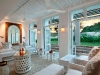 the-spa_tranquillity-lounge_0