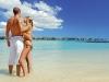 beachcomber-mauritius-high-res