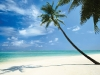 kan-beach