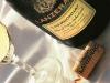lanzerac-wine