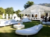 wedding-set-on-lawns