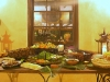 winter-mezze-table