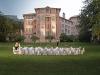 a-garden-banquet