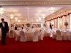 new-ballroom-image-1