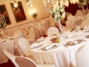 new-ballroom-image-3