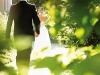 ocap_good_wedding01