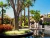 spa-garden-cropped