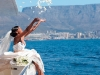 yacht_lady