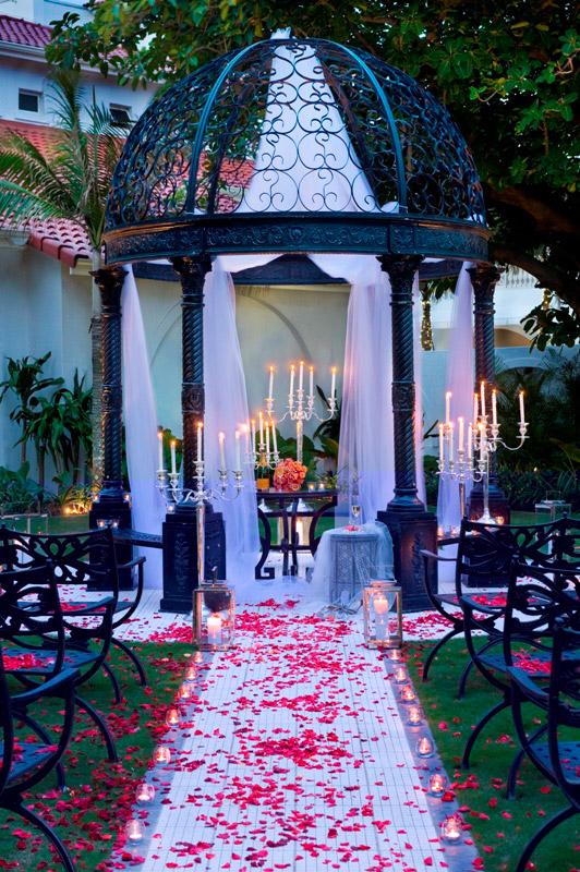 The Oyster Box Honeymoon Accommodation Kwa Zulu Natal
