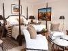 cabana-suite-sml-hr