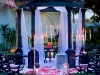 gazebo-wedding-01-hr
