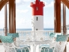 ocean-terrace-view-sml-hr