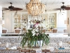 oyster-bar-and-chandelier-sml-hr