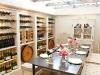 wine-cellar-wide-ret-hr