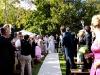 simons-outdoor-wedding