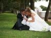 simons-under-trees-wedding
