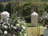 simons-wedding-gazebo