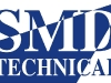 smd-logo-large