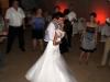 first-dance2