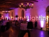 ambient-lighting-purple1