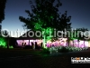 outdoor-lighting2