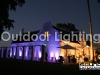 outdoor-lighting4