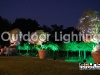 outdoor-lighting5