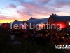 tent-lighting-at-sunset