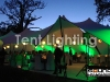 tent-lighting-green1