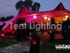 tent-lighting-pink-orange2