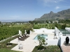 weddings-at-steenberg13
