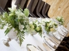 weddings-at-steenberg2