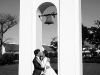 weddings-at-steenberg6