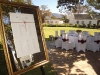 weddings-at-steenberg8